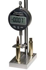 Click here to see our Innovative 